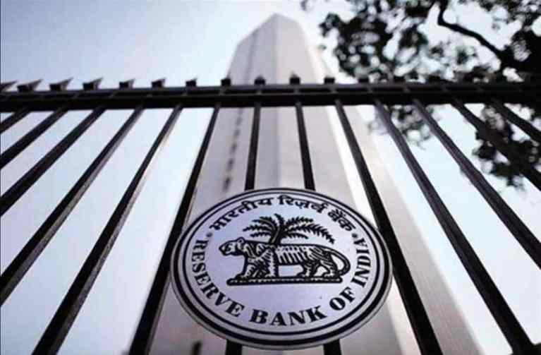 RBI PANEL RECOMMENDS LARGE NBFCS, WITH ASSET SIZE OF 500B RUPEES & ABOVE MAY BE CONSIDERED FOR CONVERSION INTO BANKS AFTER 10 YRS OF OPS