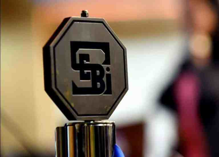 SEBI issues guidelines on issuance of NCDs along with warrants