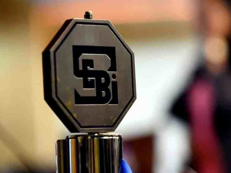 UPI mechanism to Streamline the process SEBI NEWS
