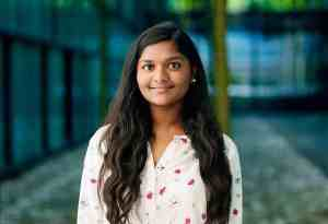 Four Indian-Americans students chosen from US as Rhodes Scholars