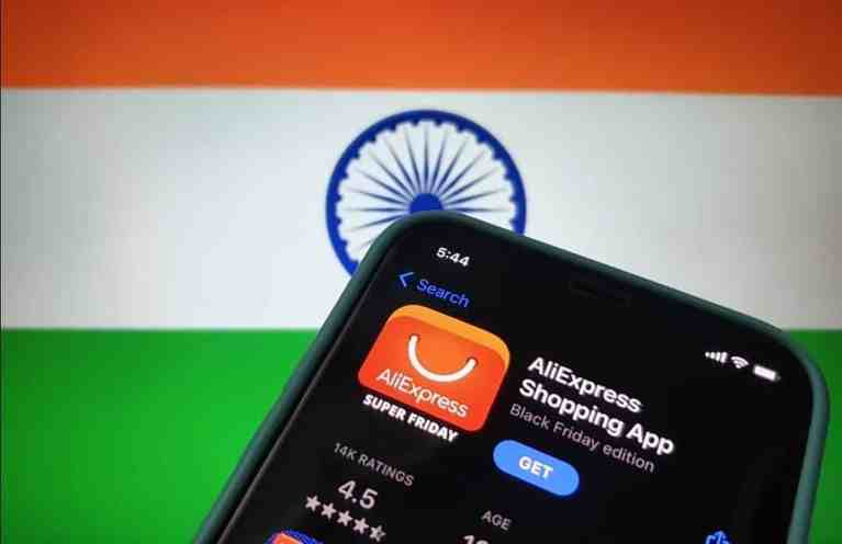 Government blocks access to 43 mobile apps