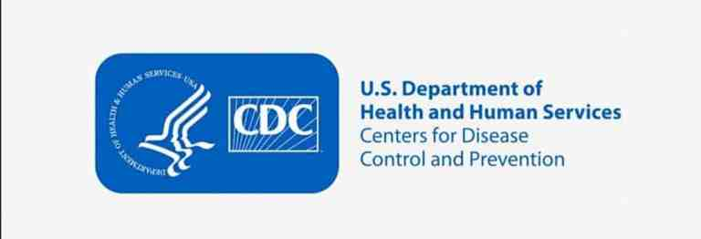 US CDC releases first blueprint for initial COVID vaccine allocation