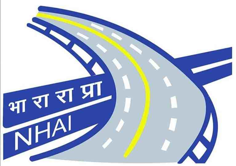 Uttar Pradesh: Highway projects worth over Rs 7400 Cr inaugurated by Union Minister Nitin Gadkari