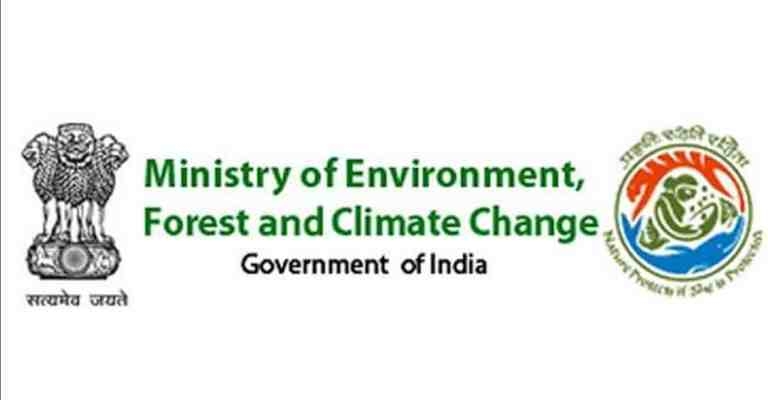 CPCB raises concern on pollution and frothing in Yamuna River