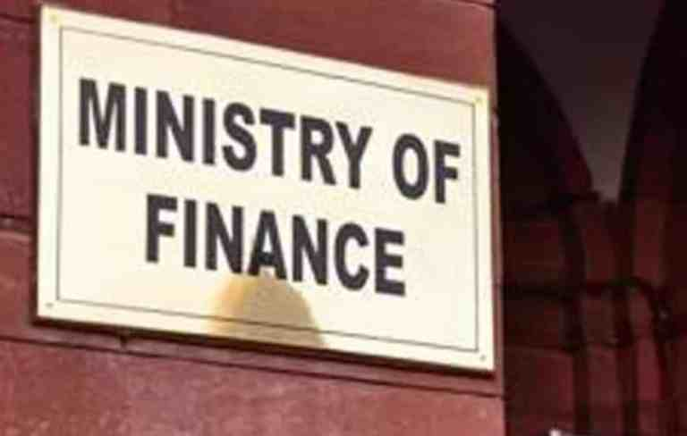 Finance Ministry releases 6th installment of Rs 6,000 crore to States to meet GST compensation shortfall