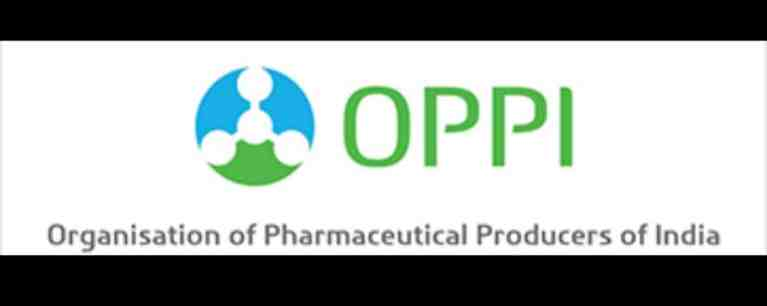 2-day Annual Summit of Organisation of Pharmaceutical Producers of India inaugurated  in New Delhi