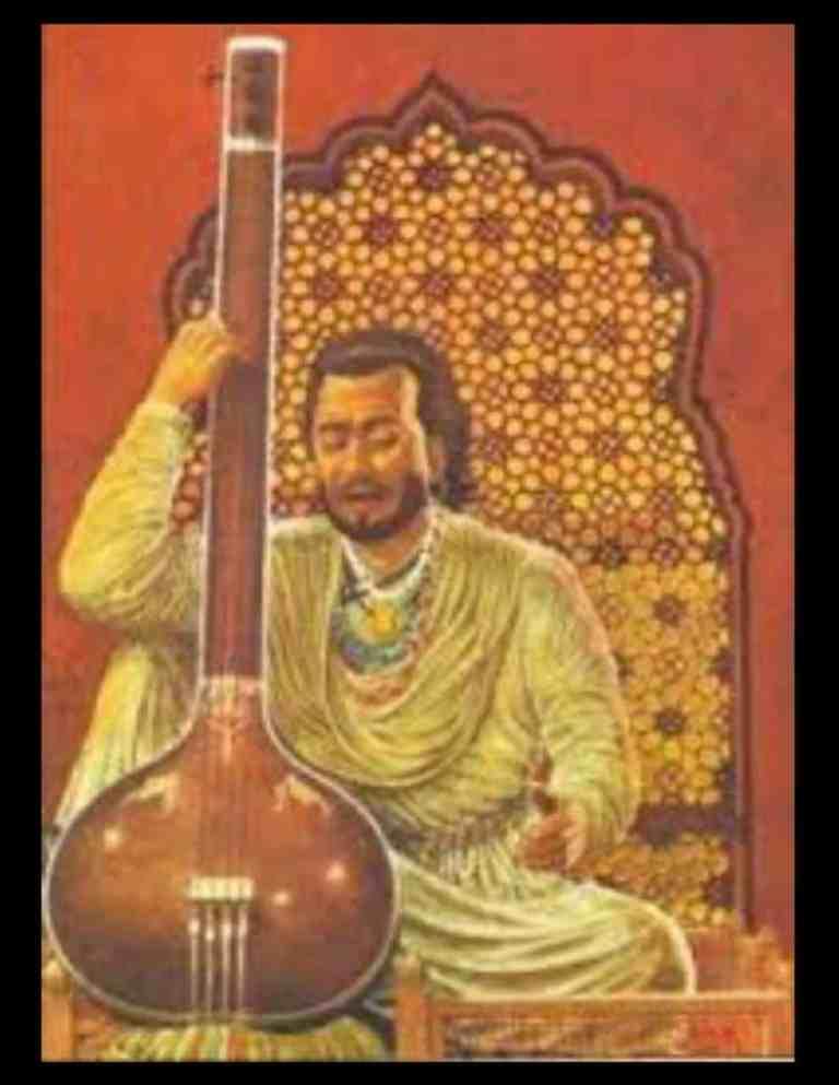 Madhya Pradesh: Gwalior hosts Tansen Music Festival