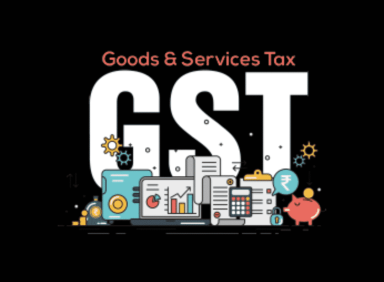 Reconciliation Between Books and GST Portal and Adjustments in GSTR-9 Annual Return
