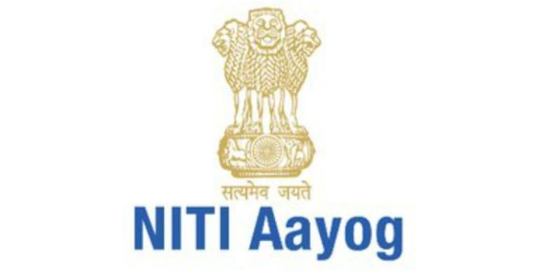 100 Atal Tinkering Labs across country to be adopted by ISRO