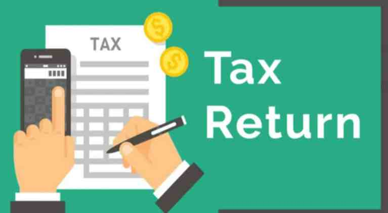 How to file Income Tax Return of a Deceased Person