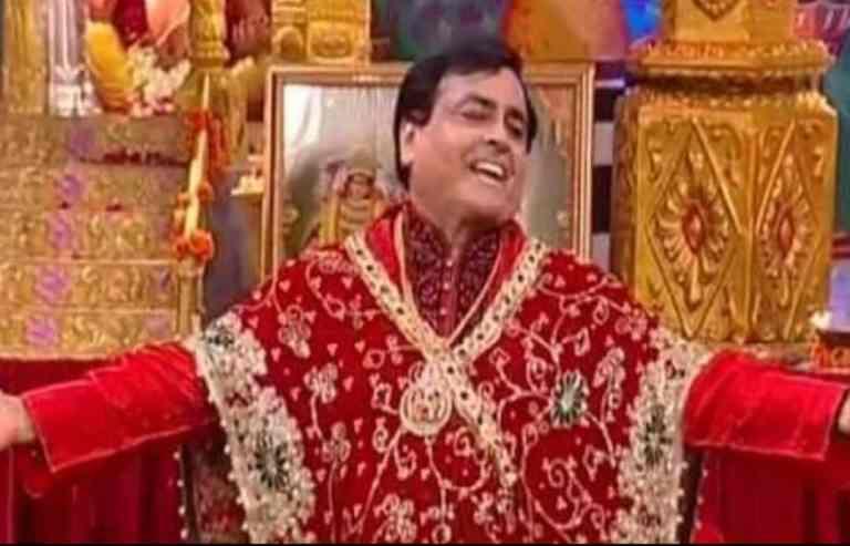 Popular Bhajan singer Narendra Chanchal passes away