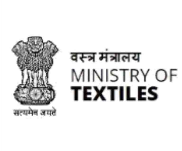 Ministry of Textiles signs MoU with Nissenken Quality Evaluation Centre, Japan