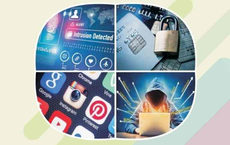 """Threshold limit of 50 lakh users to define significant""""social media intermediary"""" under IT Act"""