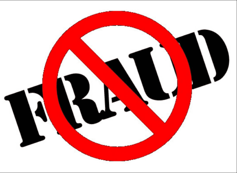 Jodhpur: Fraudster Formed Fake Company in the Name of a Daily Wage Laborer. Investigation Reveals Bogus Billing of Rs. 24 Crore
