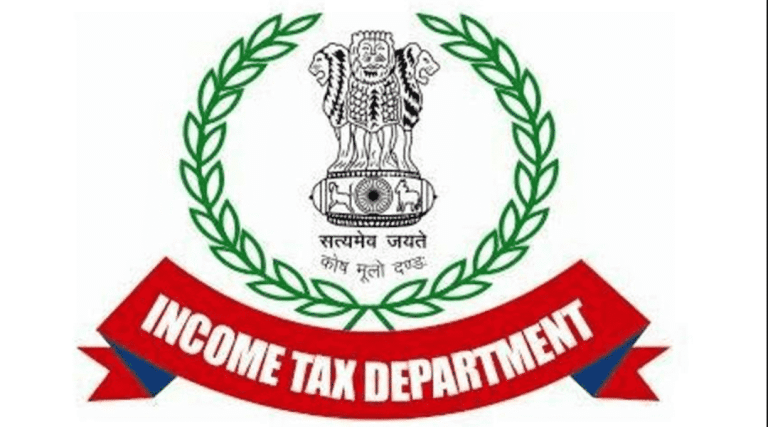 Be Alert: Income Tax Department Conduct Searches at Entities Claiming Bogus Expenses and Routed Back into Business