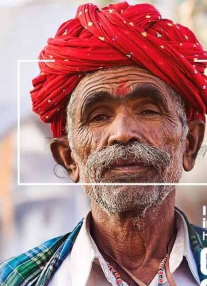 Rajasthan Lockdown Guidelines : राजस्थान में अब 10 मई की सुबह 5 बजे से 24 मई की शाम 5 बजे तक सख्त लॉकडाउन