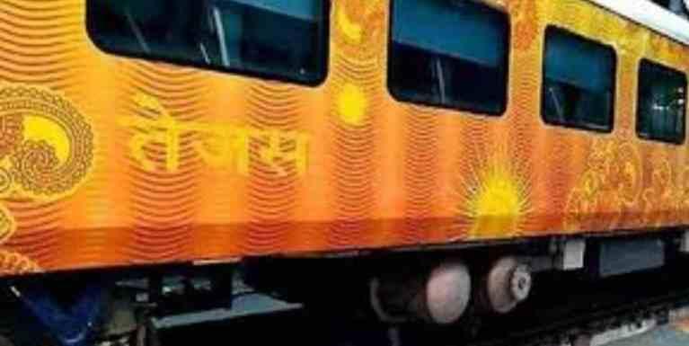 Railways to introduce modern Tejas AC sleeper coaches