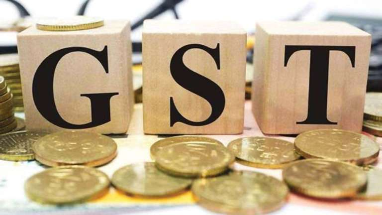Is Transporter required to maintain any Records of Services of Transportation under GST?