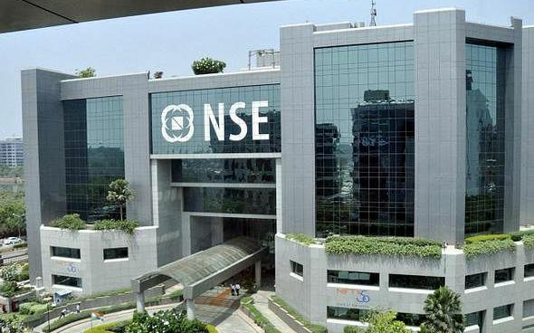 SEBI asks NSE to carry out root cause analysis of 'trading halt'