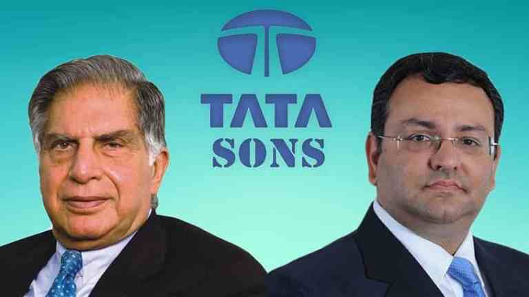 Ratan Tata vs Cyrus Mistry: A Judgement Which will be Referred for Generations