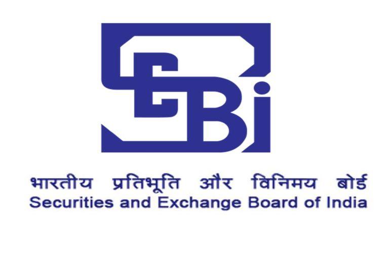 SEBI approves framework of Innovators Growth platform (IGP) under SEBI (Issue of Capital and Disclosure Requirements) Regulations, 2018: