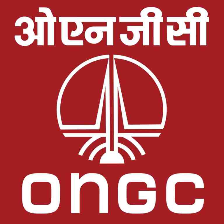 Oil and Natural Gas Corporation acquires 5% stake in Indian Gas Exchange
