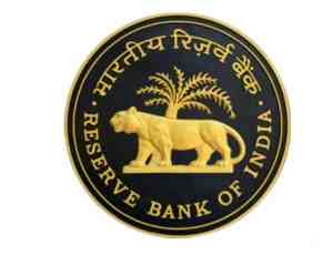 RBI imposes penalty on SBI of Rs 2 crore