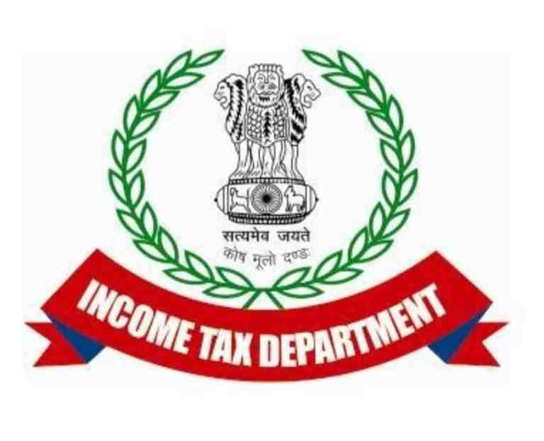 Extension by CBDT 31st March 2021