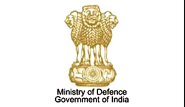 Defence Ministry inks contract with Mahindra Defence System Limited: