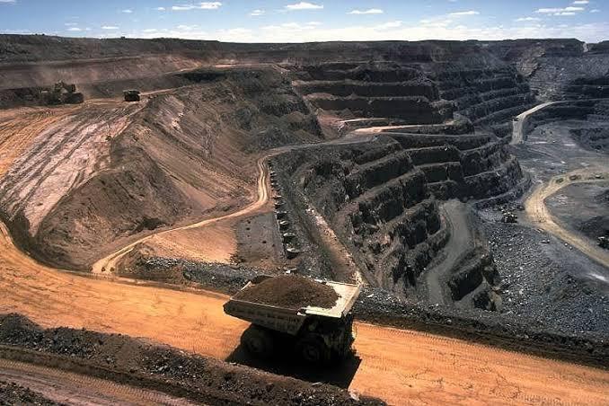 Parliament on Monday passed Mines and Minerals(Development and Regulation) Amendment Bill 2021:
