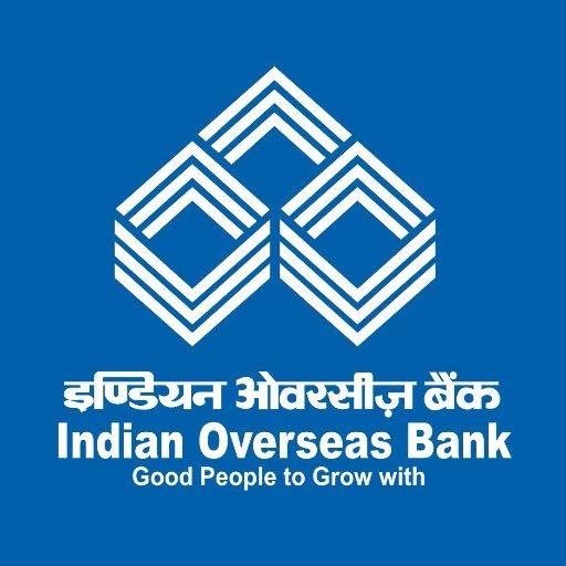 Indian Overseas Bank launches ' IOB Trendy'