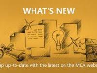 mca page-7ca6393a