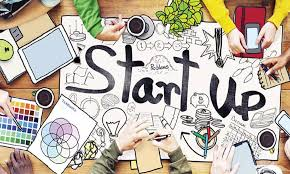 Start-up India Eligibility Norms : Check your Entity