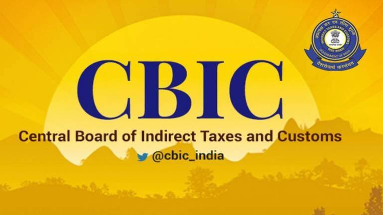 CBIC extends GST Returns Due Dates, Waives Late Fee For GSTR-3B and Reduces Interest Rates