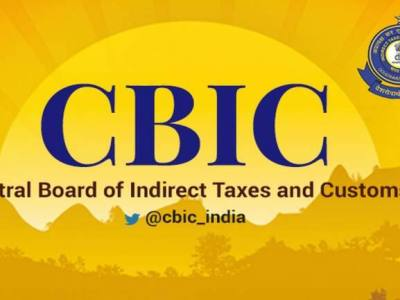 CBIC-4ce21930