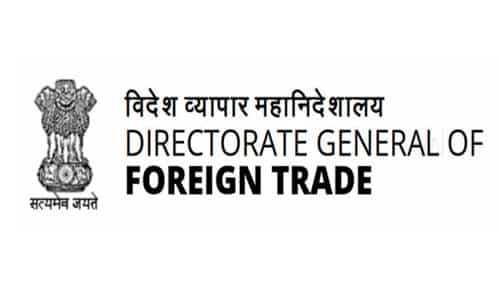 'COVID-19 Helpdesk' for international trade related issues operationalized by DGFT