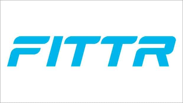 FITTR launches 13th transformation Challenge