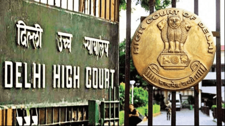 Industries can Wait for Oxygen, Not COVID-19 Patients: Delhi High Court to Centre