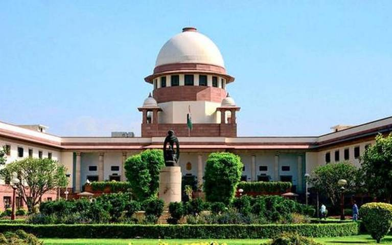 [BREAKING] Supreme Court takes suo motu cognizance of COVID-19 issues, might transfer cases from High Courts; Harish Salve appointed Amicus