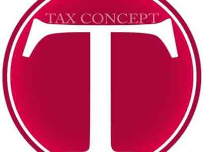 Tax Concept's Representation to Hon'ble Finance Minister and GST Council Seeking Clarification on Reporting of HSN Codes in Tax Invoices as well as in GSTR-1 w.e.f. 1st April 2021