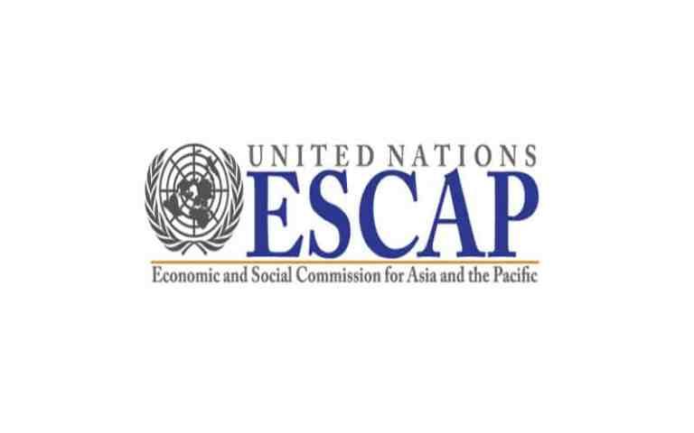 UNESCAP estimate India's Economic Growth of 7% in FY 21-22