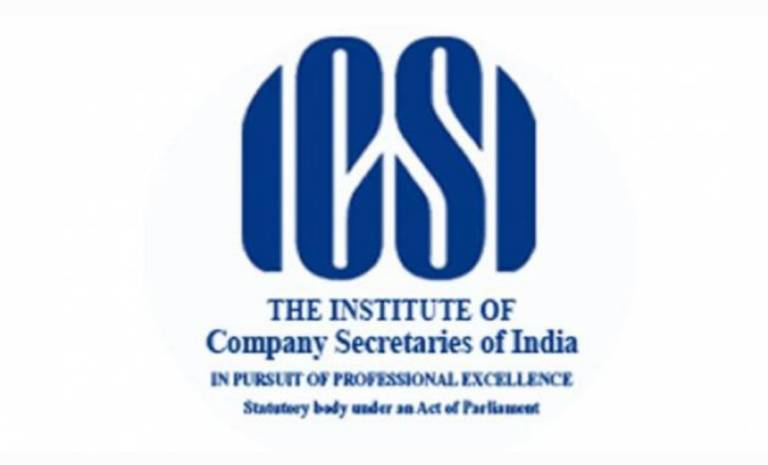 ICSI Clarification on CPE Hours through E-mode