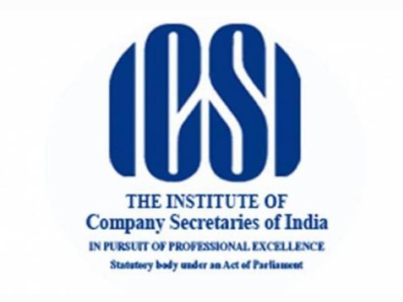 Extension of ICSI ECSIN Amnesty Scheme - 2021 till June 15, 2021