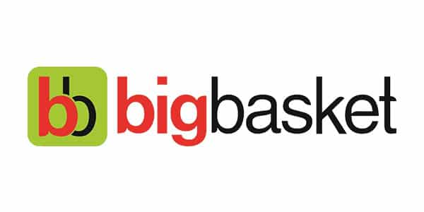Competition Commission of India approves 64 percent acquisition of BigBasket by Tata Digital