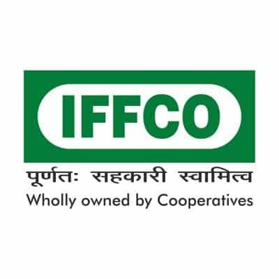 IFFCO order to set up 3rd oxygen plant in Uttar Pradesh