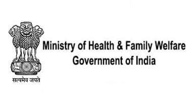 'Anameya'-Tribal Health Collaborative launched