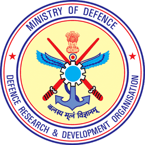 DRDO's anti-COVID 2-DG drug approved by DCGI