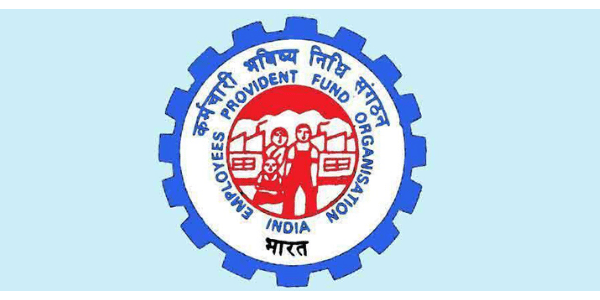 EPFO members can now avail second non-refundable COVID-19 advance