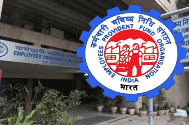 Nirbadh Sewa by EPFO: Subscribers to Get Pension Payment Order (PPO) on the Date of Retirement