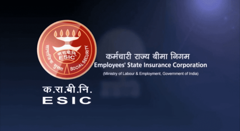 ESIC has Extended Due Date for Filing and Paying ESI Contribution for April 2021 till 15 June 2021